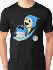 Embrace your Sadness T-Shirt