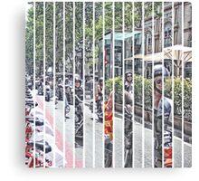P1420950-P1420966 _GIMP Canvas Print