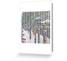 P1420950-P1420966 _GIMP Greeting Card