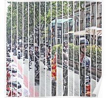 P1420950-P1420966 _GIMP Poster