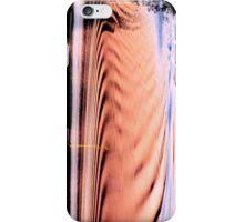 Ripples iPhone Case/Skin