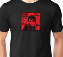 Posse Red  Unisex T-Shirt