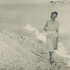 LA ZIA.... 1941 italy- europa ---2500 VISUALIZZAZ.2013 -VETRINA RB EXPLORE GENNAIO 2013 by Guendalyn