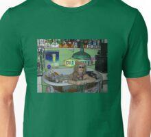 Trailer Park Unisex T-Shirt