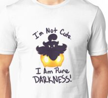 Pure Darkness Unisex T-Shirt