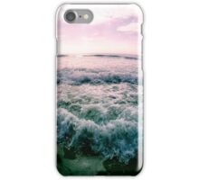 Into the Vast iPhone Case/Skin