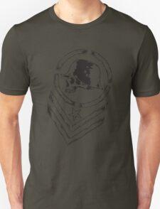 Heavy Metal Music T-Shirt