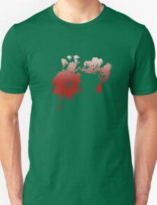 blossom passion 1.0 T-Shirt