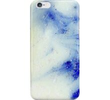 Wet Soap iPhone Case/Skin