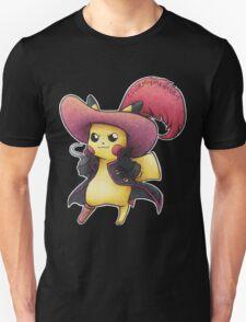 Captainchu T-Shirt