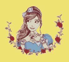 Alice Kids Clothes