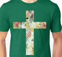 Flowers! Unisex T-Shirt
