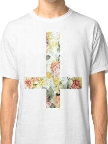 Flowers! Inverted Classic T-Shirt