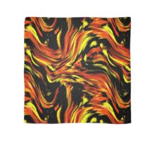 Furious Wind (Fire) Scarf