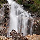 Antrona Valley, National Park (7) by jimmylu