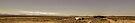 Spaceport America by njordphoto