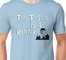 Horcrux Unisex T-Shirt