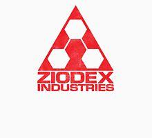 Ziodex Industries / Underworld  Unisex T-Shirt