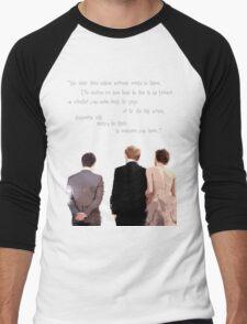 Daniel Rupert Emma T-Shirt
