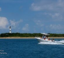 Coastal Moments by Sandy Woolard