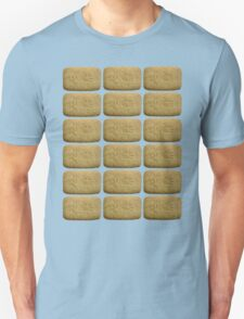 Nice Biscuits T-Shirt