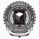 Intersect Dev Team by DeardenDesign
