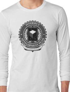 Intersect Dev Team Long Sleeve T-Shirt