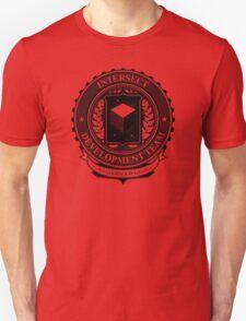 Intersect Dev Team T-Shirt