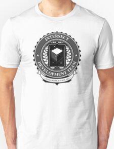 Intersect Dev Team Unisex T-Shirt