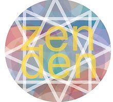 The Zen Den Collective by thezenden