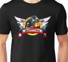 Satanism Unisex T-Shirt