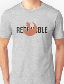 Re___ble T-Shirt