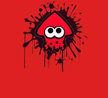 Splatterhouse - Red Squid Unisex T-Shirt