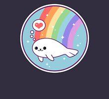 Kawaii Baby Seal T-Shirt