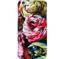 Lost and Found Collection  iPhone Case/Skin