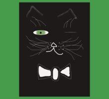 Pawsh Kitty by Pixie-Atelier