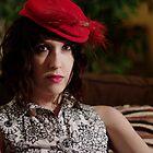 Many Hats To Wear by BaVincio