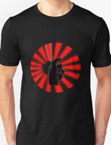 Power of Chi T-Shirt