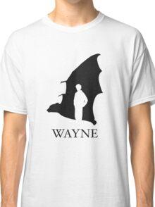 Wayne Classic T-Shirt