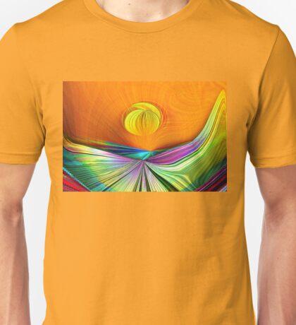 Destiny Unisex T-Shirt