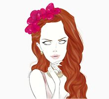 Flower Crowned T-Shirt
