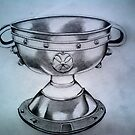 Ardagh Chalice by Chris-Hayes