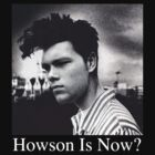 Howson Is Now by howsonisnow