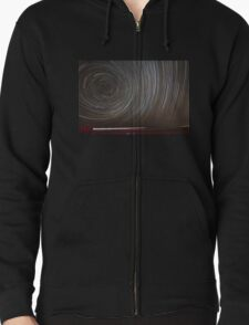 Point Lonsdale Star Trails T-Shirt