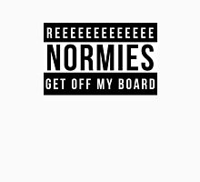 Normie Advisory Tank Top