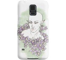 Vhenan Samsung Galaxy Case/Skin