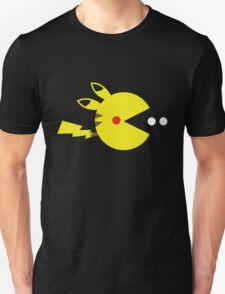 Pacachu T-Shirt