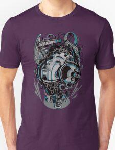 Shadowness T-shirt T-Shirt