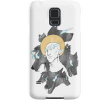 The Dread Wolf Samsung Galaxy Case/Skin