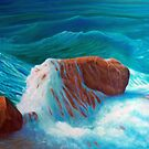Bodega  by Brian Commerford